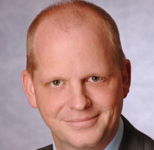 Hauptagentur Henning Haag