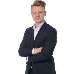 Hauptagentur Luis Büscher