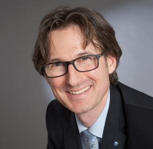 Profilbild Johannes Grimm-Heinzel