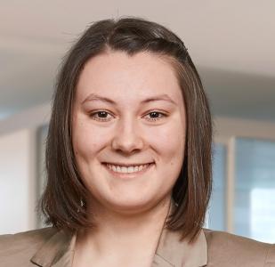 Hauptagentur Melanie Strunz