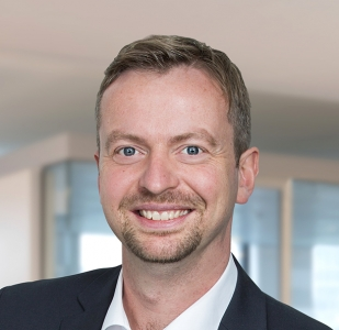 Profilbild Marko Weißbach