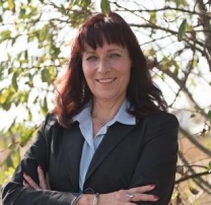 Hauptagentur Claudia Seipel