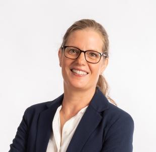 Profilbild Katrin  Thesing