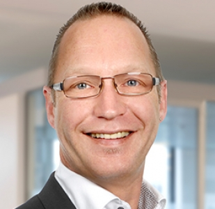 Hauptagentur Thomas Gäken