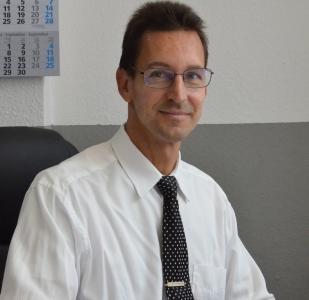 Generalagentur Andreas Scheper