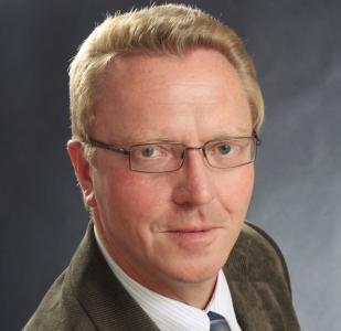 Agentur Ralf Nattrodt