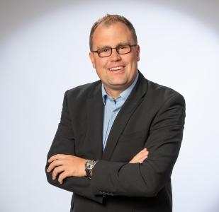 Profilbild Timo Alexander Weddemann