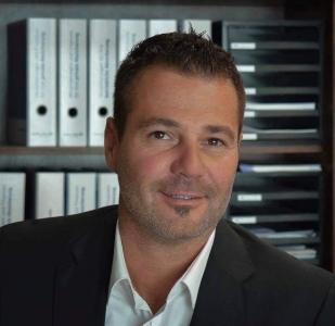 Generalagentur Markus Illner