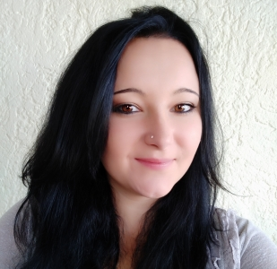 Agentur Jennifer Ott
