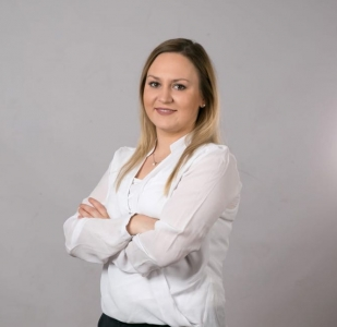Profilbild Arina  Klewno
