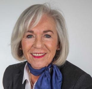 Profilbild Viola Oeschger