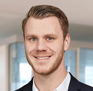 Hauptagentur Stefan Kohlhoff