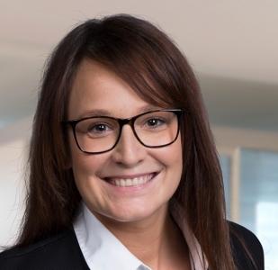 Agentur Maria Uhlig