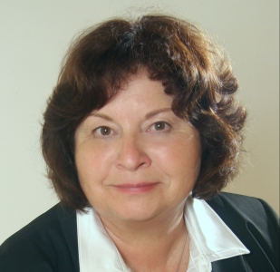 Agentur Martina Keßler
