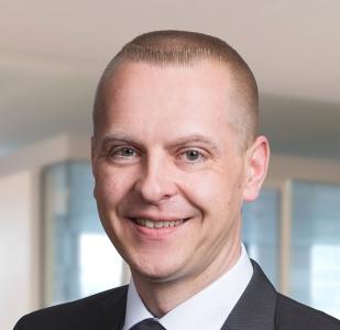 Generalagentur Stephan Voß