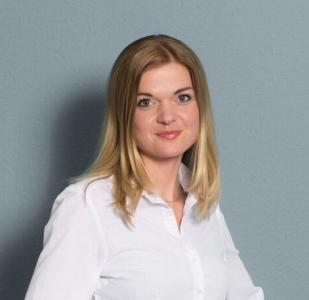 Generalagentur Stephanie Hadersbeck