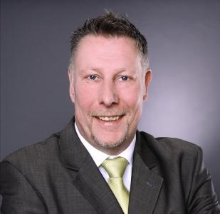 Profilbild Markus Saß