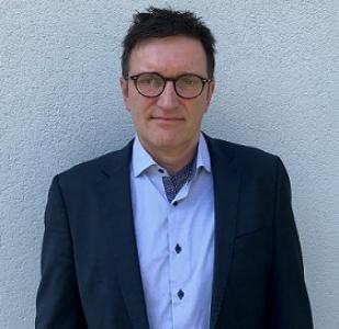Profilbild Mario Rostenbeck