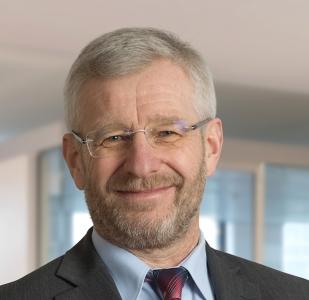 Agentur Frank Kleinschmidt