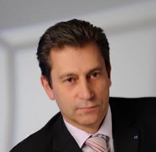 Hauptagentur Mihael Bozikakes