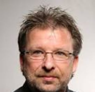 Hauptagentur Jürgen Ratz