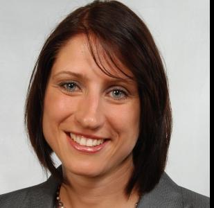 Profilbild Sibylle Manske