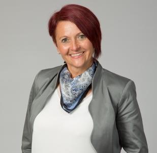 Profilbild Beate Vogt-Sailer