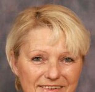 Hauptagentur Doris Reinhardt