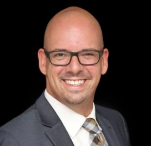 Profilbild Ralf Immelen