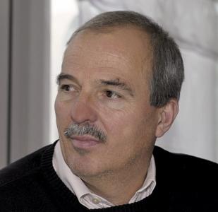Hauptagentur Peter Braun