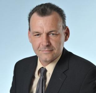 Generalagentur Stefan Kanders