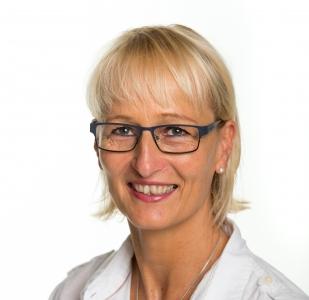Profilbild Claudia Heyer