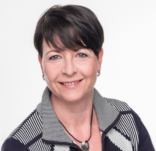 Profilbild Yvonne Neitemeier