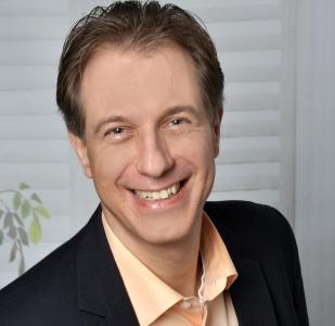 Lars Koslowski