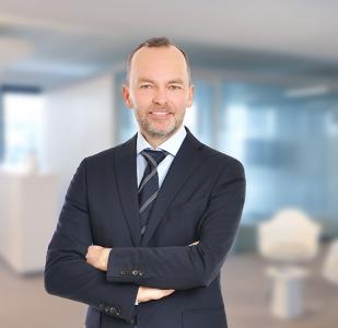 Generalagentur Lars Sannwald-Hummel
