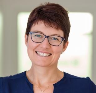 Barbara Hofmann-Stecher