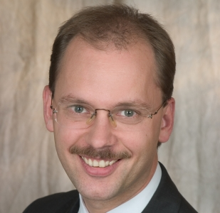 Hauptagentur Alexander Hanglberger
