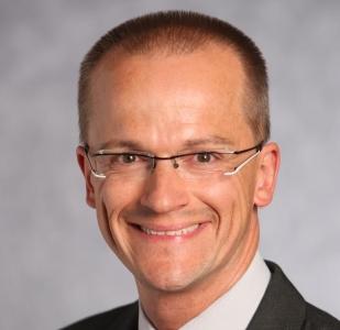 Generalagentur Werner Mitteregger