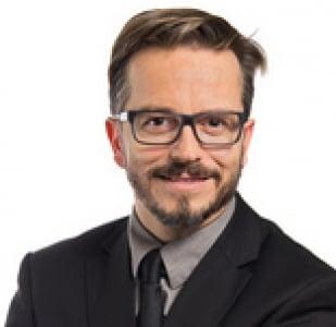 Bezirksdirektion Oliver Donhauser