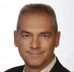 Generalagentur Elmar Jansen