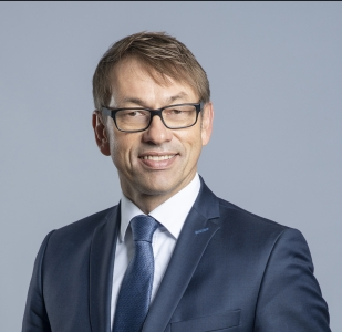 Profilbild Uwe Babutzka