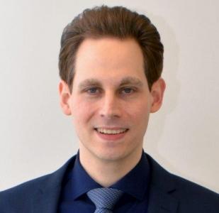 Profilbild Martin Starz