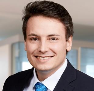 Generalagentur Marc Weber