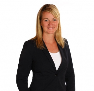 Hauptagentur Ariane Baur
