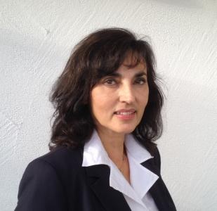 Hauptagentur Helena Siegmund