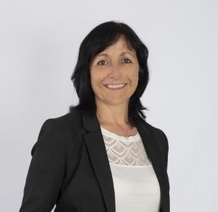 Profilbild Karin Preller