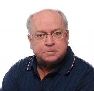 Profilbild Norbert Härtkorn