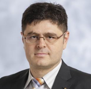 Agentur Mukaddem Karakus