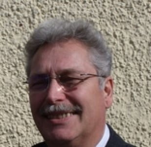 Agentur Andreas Klein