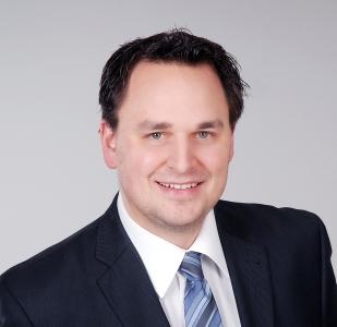 Profilbild Thomas Ahlers